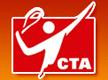 中国网球协会章程