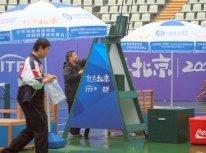 [视频]-网球赛首日因雨推迟 具体开赛时间未定