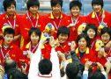 六城会女篮决赛南京80-72胜广州