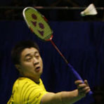 Zheng/Gao move on due to rivals' withdrawal