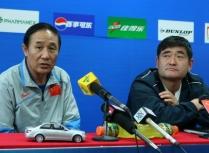 [视频]-蒋宏伟:女网奥运目标——夺牌