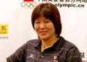 [视频]-美国女排主教练郎平做客华奥演播室