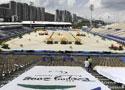 [组图]-残奥会马术比赛将于7日至11日香港举行