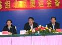 中国赛艇教练组总结