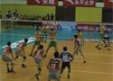 [视频]-2008全国男子排球联赛:河南 3-2 浙江