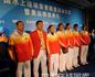七奥运冠军亮相水上运动荣誉殿堂