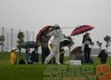[视频]-08年汇丰全国青少年高尔夫冠军赛总决赛