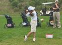 [视频]-08汇丰全国青少年高尔夫冠军赛郑州站