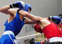 [组图]11运会拳击预赛81公斤级 张小平挺进决赛