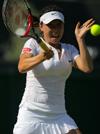 享受网球乐趣 熟悉网球基本规则