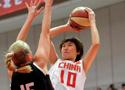 中国女篮加时胜加拿大