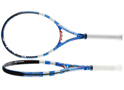Babolat Pure Drive GT 2009