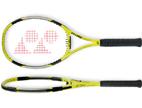 Yonex RDS 001 90 Racquets