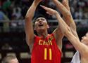 中国男篮轻取两连胜
