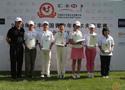 [视频]-09年汇丰全国青少年高尔夫冠军赛北京站