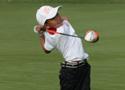 [视频]-09年汇丰全国青少年高尔夫冠军赛昆明站