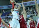 中国79-81负土耳其