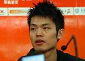 [组图]-中国羽球公开赛林丹2-0约根森第4次夺冠