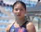 [视频]-跳水明星赛合肥站女子3米板 何姿夺冠
