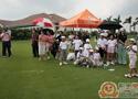[视频]-09年汇丰全国青少年高尔夫冠军赛珠海站