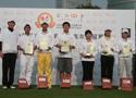 [视频]-09年汇丰全国青少年冠军赛上海总决赛