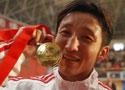 [组图]-2010年中国拳击公开赛 邹市明成功夺冠