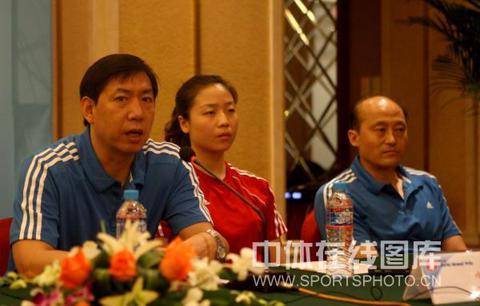 bbin官方网站:浙江体育职业技术学院萧山基地那
