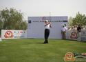 [视频]-2010年全国青少年高尔夫冠军赛京南站