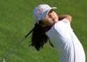[视频]-2010年全国青少年高尔夫冠军赛北京站