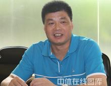 [视频]俞觉敏主任中国女排主帅 任职至伦敦奥运