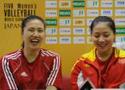 中国3-0多米尼加