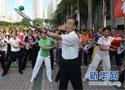 开创经济特区的美好明天--温家宝在深圳考察纪实