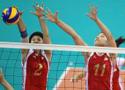 中国3比0塔吉克斯坦