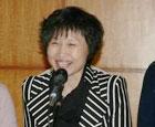 张娜:履行国际拔联承诺 新举措促进中国拔河发展