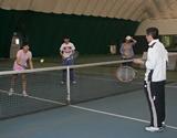 网球天地-tennis123教学