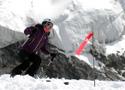 [组图]--2011青海岗什卡全国滑雪登山交流大会