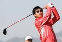 [视频]-2011年汇丰全国青少年冠军赛北京站