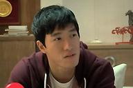 [视频]-刘翔拍摄新春广告 透露伦敦奥运梦想