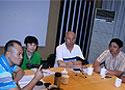 """[组图]""""益之缘""""杯2012全国老年人门球比赛联席会"""