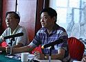 [组图]2012全国老年人气排球交流活动(潍坊)联席会