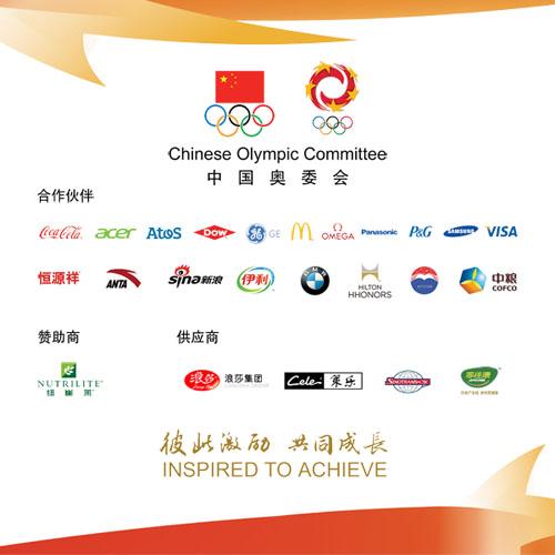 中国奥委会官方网站,国际奥委会委员名单