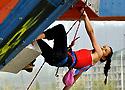 [组图]-2012中国成都亚洲杯攀岩锦标赛精彩集锦