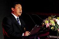 [视频]-杜兆才:田径形势仍严峻 跳跃将增为重点