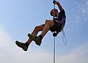 [组图]-2013中国温州国际山地户外运动挑战赛集锦