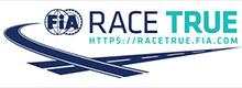 Race True