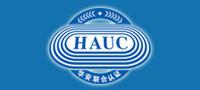 北京华安联合认证检测中心
