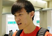 田径世锦赛男子撑杆跳高:薛长瑞晋级决赛