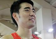 世锦赛110米栏谢文骏江帆出局 孙海平表遗憾