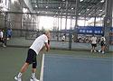 [组图]第二届全国老健会网球交流活动精彩瞬间
