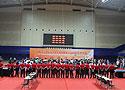 [组图]二届老健会台球交流活动开幕